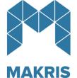 Makris Logo