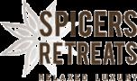 Spicers Retreat Logo