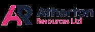 Atherton Resources Logo
