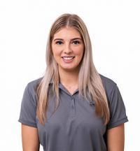 Smile It Service Coordinator