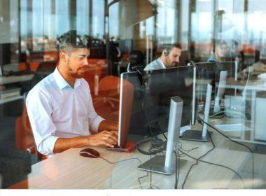Choose the best IT company in Brisbane