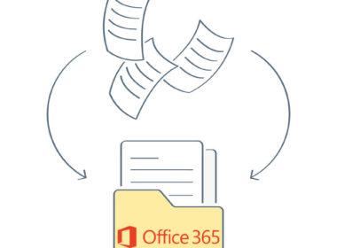 framework for office 365 migration