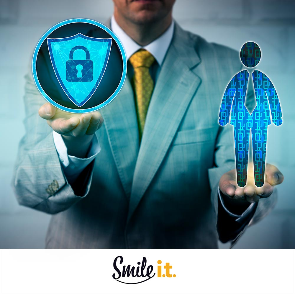 what is a chief security officer
