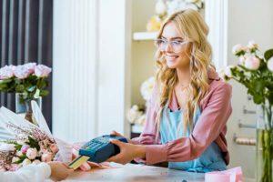 IT-retail-solutions-brisbane