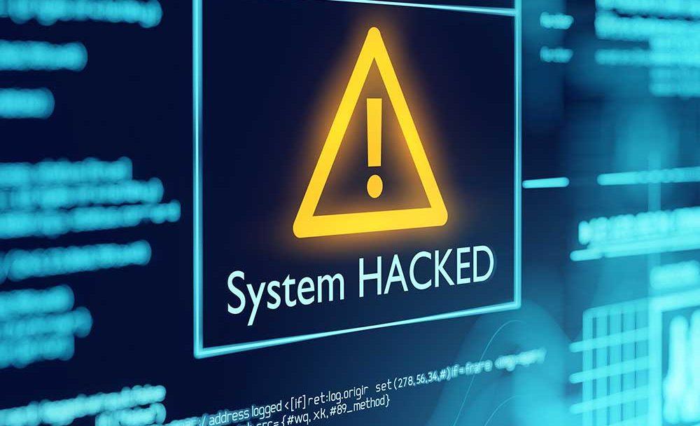 human operated ransomware