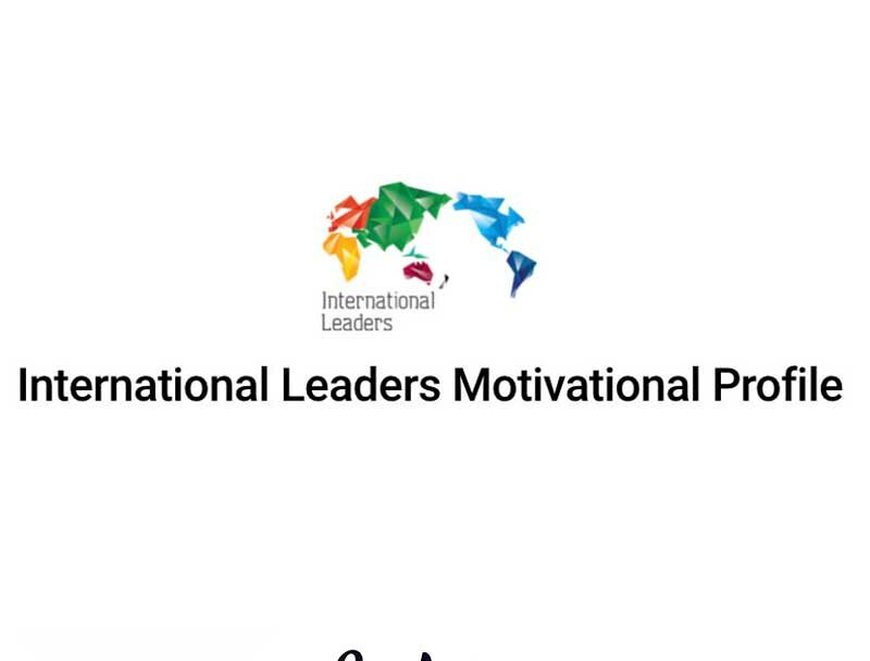 Queensland Leaders App